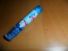 Sanrio Hello Kitty 2 in 1 blueberry lip balm & mixed berries lip gloss  sealed