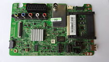 SAMSUNG ue28j4100ak 28 Pollici LED TV AV BOARD bn41-02105