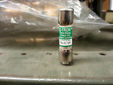 COOPER BUSSMANN TRON FNQ-R-1/4 Fuse