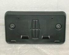 98 99 2000 2001 2002 Lincoln Town Car Front License Plate Bracet New Ford Part