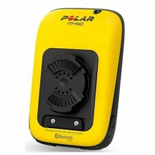 Cover for Watch POLAR M450 GPS Cycling yellow new
