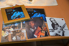 John Lee Hooker The Best of Limited Numbered Edition MCCDSE 020  Rare