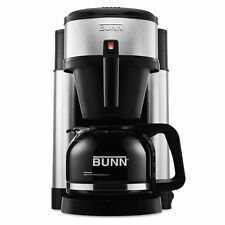 BUNN 10-Cup Velocity Coffee Brewer  - BUNNHS