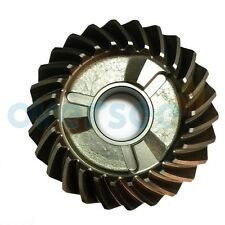 Reverse Gear Replaces For Yamaha Outboard Engine 688-45571-00;688-45571-01 85HP