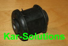 MG Rover F MGF Front Suspension Wishbone Rear Rubber Bush Equ RBX10026 New
