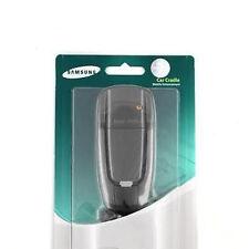 SUPPORTO AUTO CAR HOLDER ORIGINALE SAMSUNG HCR238ADEC per SAMSUNG X600