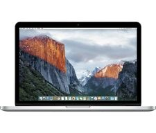 "MacBook Pro 13"" A1502 Cracked RETINA Screen AFFORDABLE Repair Service"