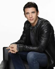 Billy Flynn / Days of Our Lives 8x10 / 8 x 10 GLOSSY Photo Picture