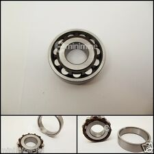 Classic Mini 1st Motion Shaft Support Roller Bearing AAU8424 Non Turbo flywheel