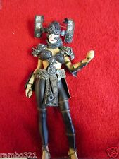 Spawn Series 19 Samurai Wars   Lotus Angel Warrior Action Figure loose