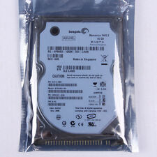 "Seagate 2.5"" 40 GB IDE/PATA 5400 RPM 8 MB HDD ST9408114A Hard Driver For Laptop"
