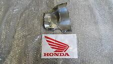 HONDA VT 1100 SHADOW SC32 CARÉNAGE VISIÈRE #R7160