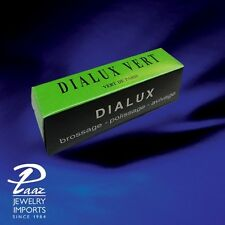 Dialux Green Polishing Compound