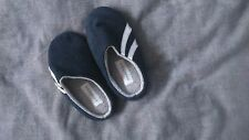 essentials boy sleepers,size11,used as per pictures