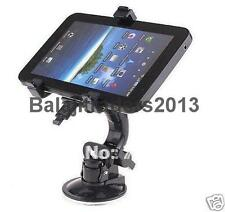 Windshield Car Desk Mount Stand Vacuum Holder for SAMSUNG TABLET TAB 7inch