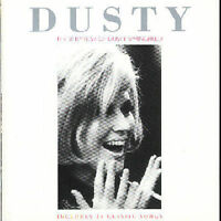 NEW Very Best Of Dusty Springfield [universal] [remaster] by Dusty... CD (CD)