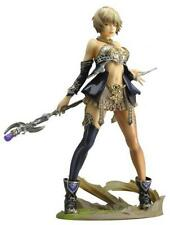 NEW Lineage II Human Mage 1/8 PVC figure Good Smile Company F/S