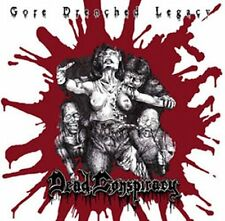 DEAD CONSPIRACY-GORE DRENCHED LEGACY-CD-death-thrash-deathsaw-skullsplitter