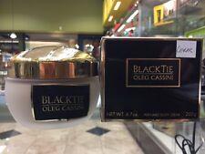 BlackTie by Oleg Cassini 6.7Oz Women Body Cream