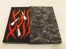 Malleus Maleficarum The Hammer Of Witchcraft Folio Society 1968