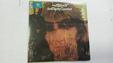 (IAN) MATTHEWS SOUTHERN COMFORT - s/t NEW/SEALED 180gr G/F Fairport Convention