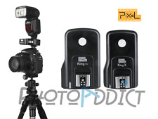 Trigger flash PIXEL KING PRO pour Nikon