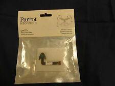 Parrot Bebop Drone Vertical Camera - NIP