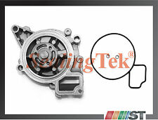 00-09 GM 2.2L DOHC Ecotec Engine New Cooling Water Pump Z22SE L61 L42 motor part