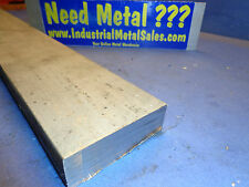 "17-4 Stainless Steel Flat Bar 1"" x 3"" x 24""-Long-- 17-4 Flat 1"" x 3"" ASTM A564"