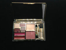 ORIFLAME MORE BY DEMI MAKE UP PALETTE AND FREE GIFT BAG