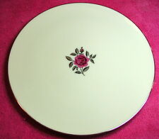 "Lenox (Ballad) 10 1/2"" DINNER PLATE(s)  (6 avail)"
