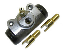 New Yale Forklift Parts Wheel Cylinder PN 902194803