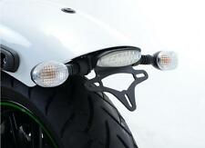 R&G TAIL TIDY for KAWASAKI VULCAN S, 2015 to 2016