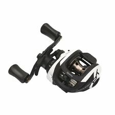Quantum Accurist Baitcast Reel RH 6+1BB 7.0:1 12lb/120yds
