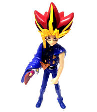 YUGIOH YU GI OH YUGI ANIME MANGA CARD GAME CARTOON figura