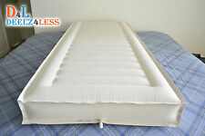 Select Comfort Sleep Number Twin XL Air Chamber For Single Hose Pump Split King