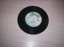 """ARTHUR BROWN  WE'VE GOTTA GET OUT OF THIS PLACE""""         7 inch  45"""