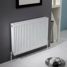 Radiators *CHEAPEST* in the country from £5.99 **All sizes available**