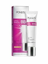 1X18 GRAM POND'S WHITE BEAUTY BB+ CREAM SPF 30 PA++ WITH LOWEST SHIPPING CHARGES