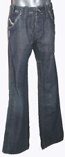 DIESEL Herren Jeans Größe W28/L34  Modell DARDY 0010HD   +NEU+
