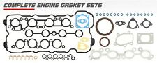 NITTO Engine Gasket Kit for NISSAN SR20 S14 S15 180SX TURBO SR20DET