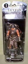 DOVAHKIIN Skyrim Elder Scrolls V Legacy Collection  FUNKO ACTION FIGURE