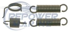 Reverse Latch Spring Kit for Volvo Penta 250, 270, 280, 290, SP-A, DP-A, DP-B