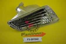 F3-22201542 Freccia Anteriore sinistro  VESPA GTS 125 200 250 '05/06 ORIGINALI 6