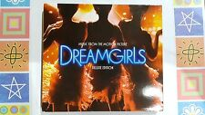 Dreamgirls  - Original Motion Picture Soundtrack - Made in USA - 2CD