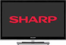 TV SHARP LCD COLOR MODEL LC 26SB25E OTTIMO STATO*