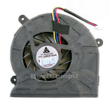 New CPU Cooling Fan For ASUS G53 G53S G53J G53JW G53SW Series