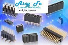 M39012/82-3008 RF_Connectors / Coaxial Connectors SMA