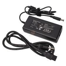 90W Power Charger Supply for HP Compaq 6830S 6910P 6930P 8510W 8510P AC Adapter