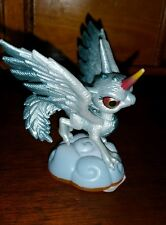 Polar Whirlwind Skylanders Giants Figure PS4/XBOX ONE/PS3/360/WII/3DS